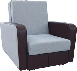 Кресло-кровать Аккордеон ЭКО