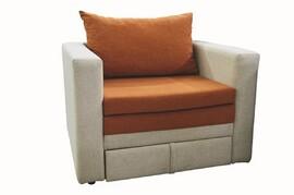Кресло-кровать Эльф