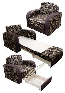 Кресло-кровать Эстель