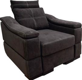 Кресло Ниагара