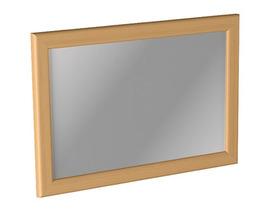 Зеркало Милан
