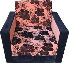 Кресло-кровать Лондон