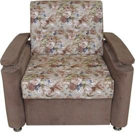 Кресло Доминика