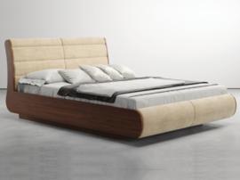 Кровать с подъемным мех. Донна арт 14.124