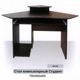"Стол компьютерный ""Студент"""