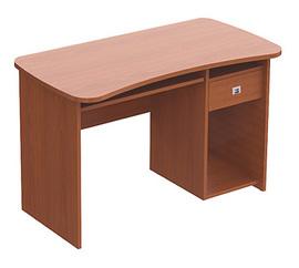 Стол письменный Танго арт 01.112